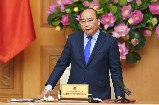 Thủ tướng: 'TP HCM đừng vì một số sai phạm mà chùn bước'