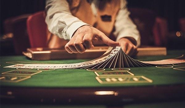 Chuyển cầu Baccarat | Chiến lược đặt cược hiệu quả tại KU casino.