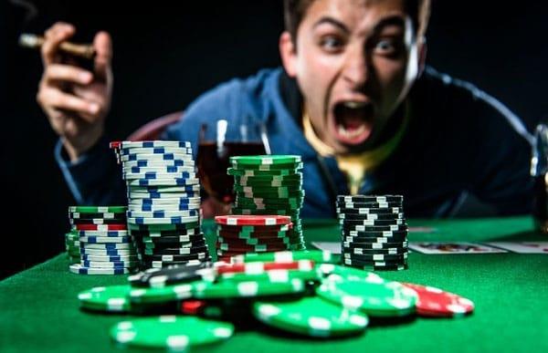 Tâm lý khi chơi xóc đĩa, điều mà 95% người chơi mắc phải