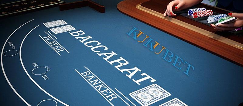 KU Casino | Sòng bài online uy tín và chất lượng 2020