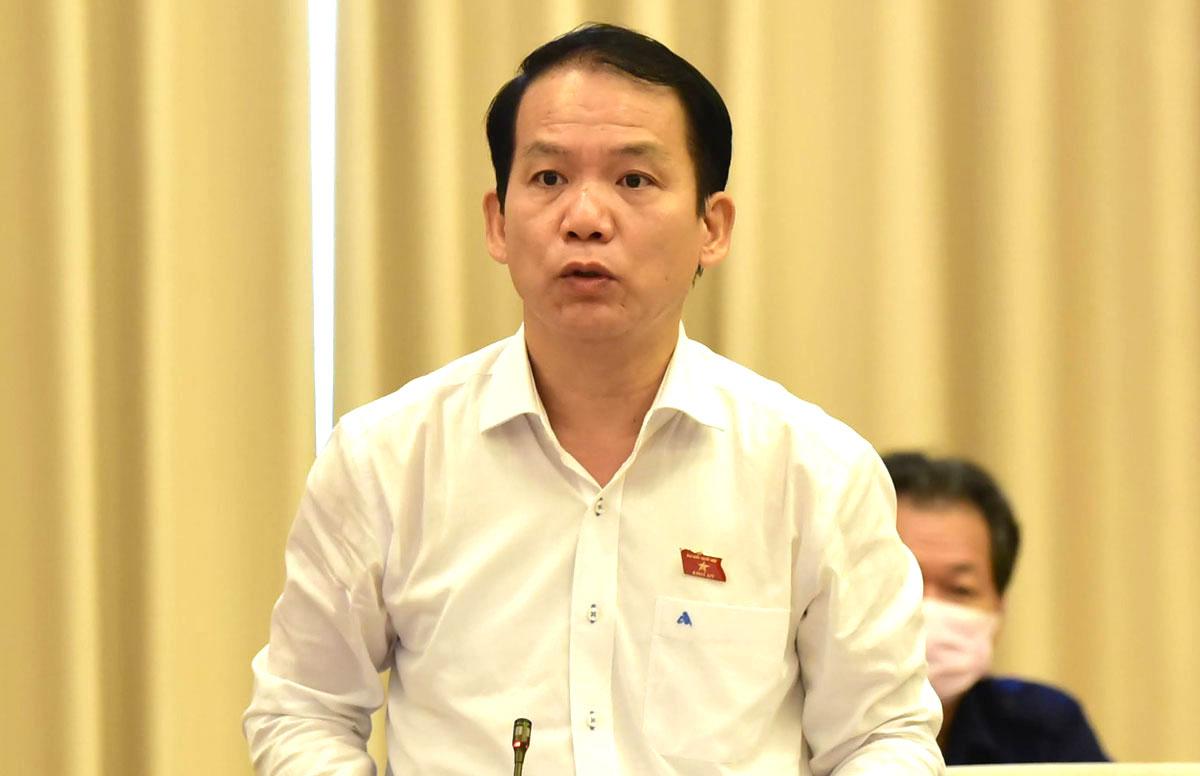 Bộ Công an đề nghị sớm bỏ hộ khẩu giấy