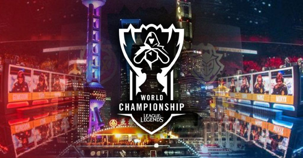 LMHT: Riot Games chính thức công bố ca khúc chủ đề của CKTG 2020 – vnesportsbet