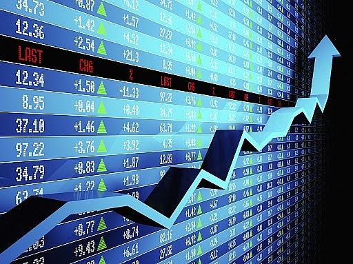Thị trường chứng khoán Việt Nam tăng đầu tiên trên thế giới trong tháng 8