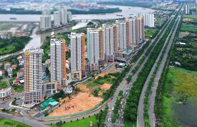 Lý do thị trường không còn căn hộ 1 tỷ đồng – 588Vnbet kucasino