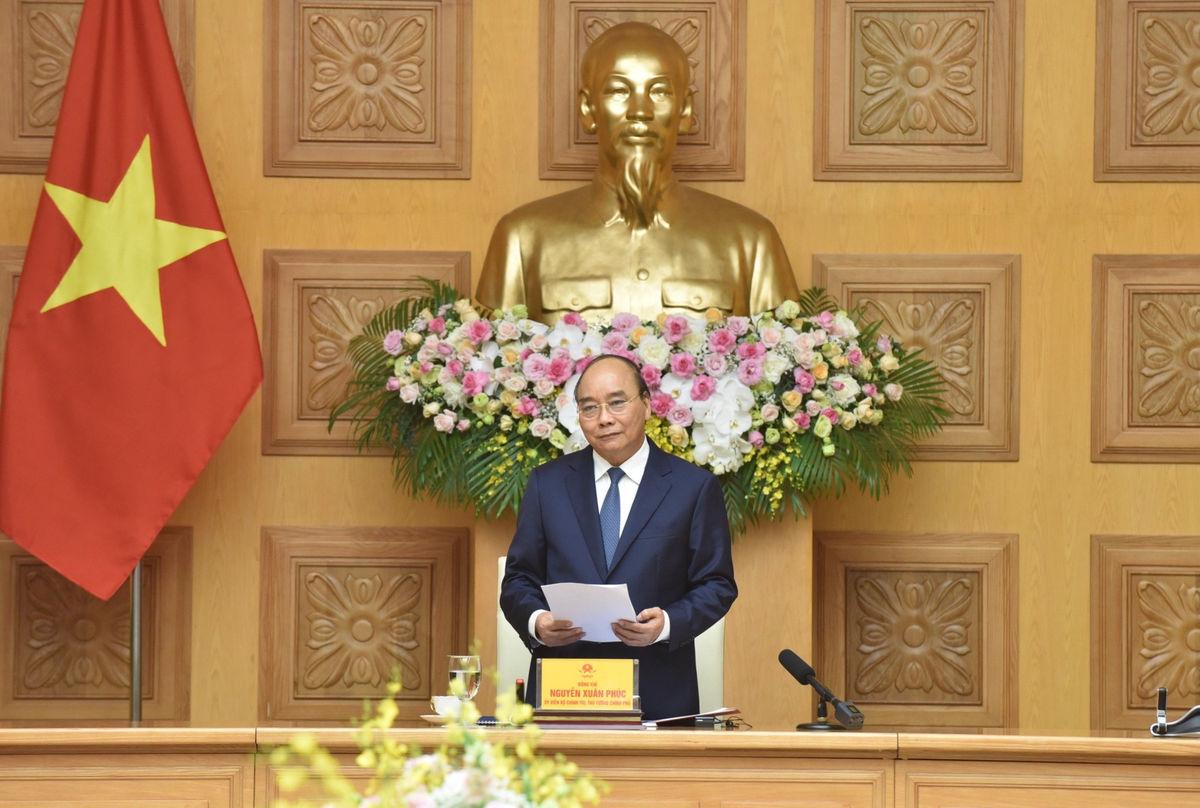 Việt Nam đủ lớn để đáp ứng kế hoạch chuyển nhượng đầu tư của các công ty Nhật Bản