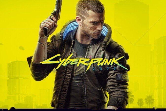 Siêu phẩm Cyberpunk 2077 khoe cấu hình cực nhẹ – W88 Vnbet kucasino