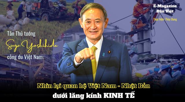 'Thủ tướng Nhật sẽ công bố chương trình khuyến khích đầu tư vào Đông Nam Á khi thăm Việt Nam'  Casino trực tuyến Việt Nam