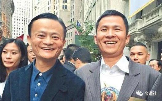 Tỷ phú Trung Quốc treo thưởng 1,3 triệu USD tìm kẻ đâm mìn fun88casino