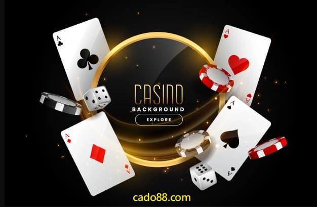 10 cách để chơi sòng bạc trực tuyến Mẹo chiến thắng | Dạy tư duy cờ bạc 2021