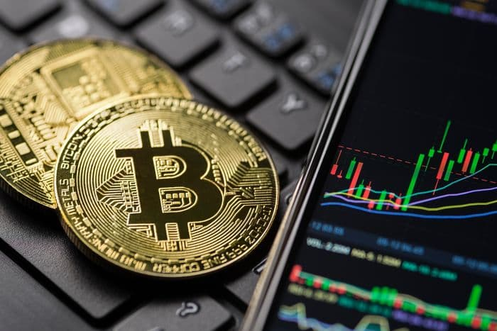 El Salvador – phép thử lớn nhất của Bitcoin