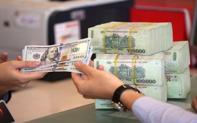 Hàng loạt công ty chứng khoán phát hành trái phiếu